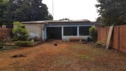 VENDA | Casa, com 2 quartos em Jardim Novo Horizonte, Dourados