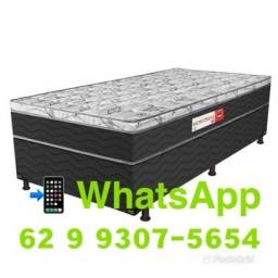 Cama cama peça a sua cama BOX!