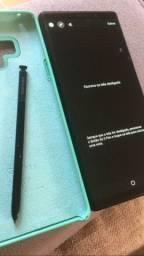 Samsung Note 9 128G