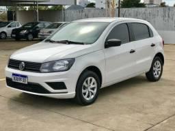 VW Gol MPI 1.0 2020 * 3 unidades disponíveis *