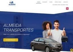 Desenvolvo LogoMarca   Sites   Loja Virtual   Google Ads p/ Empresas-Goiânia