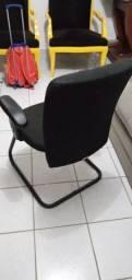 Cadeira escritório RICCÓ