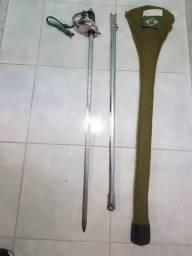Espada exército