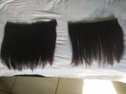 Tela pra cabelo