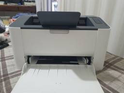 Impressora HP 107w