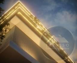 Apartamento para Locação em Joinville, Anita Garibaldi, 3 dormitórios, 2 suítes, 2 vagas