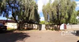 Título do anúncio: Casa com 2 dormitórios à venda, 170 m² por R$ 255.000,00 - Conjunto Residencial Cidade Alt