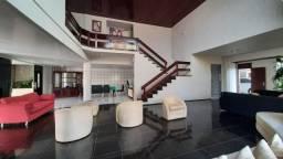 Casa Duplex no Bairro Guararapes