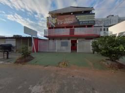 Prédio inteiro para alugar em Setor campinas, Goiânia cod:36661
