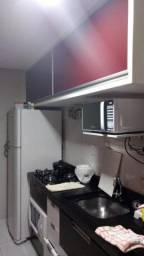 Ótimo apartamento à venda próximo ao centro em Cianorte!
