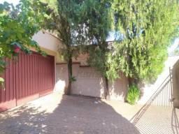 Casa para alugar com 5 dormitórios em Alto da boa vista, Ribeirao preto cod:L18618