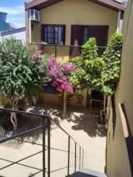 Casa com 3 dormitórios à venda, 194 m² por R$ 467.000 - Areal - Pelotas/RS