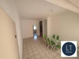 Apartamento com 2 dormitórios à venda, 74 m² por R$ 170.000,00 - Jardim Santa Clara - Taub