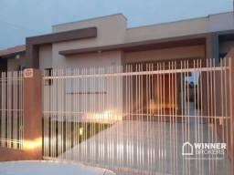 Ótima casa à venda no Mega Park em Cianorte!