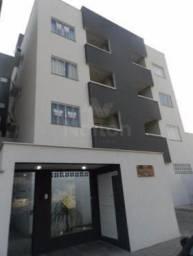 Apartamento Padrão à venda em Jaraguá do Sul/SC