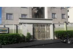 Apartamento para alugar com 2 dormitórios em Brasil, Uberlandia cod:457219