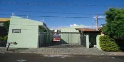 Título do anúncio: Kitchenette/conjugado para alugar com 1 dormitórios em Vila marina, Sao carlos cod:L106832