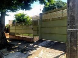 Casa à venda, 1 quarto, 2 suítes, 4 vagas, Monte Castelo - Campo Grande/MS