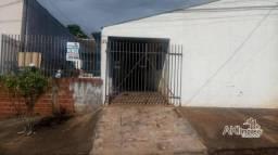 Título do anúncio: Casa com 2 dormitórios à venda, 54 m² por R$ 160.000,00 - . - Paiçandu/PR