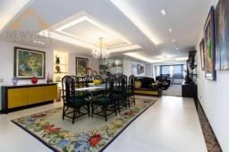 Apartamento com 3 quartos à venda, 235 m² por R$ 2.199.999 - Boa Viagem - Recife