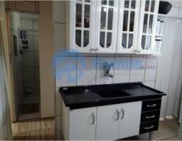Apartamento de 3 quartos para venda, 51m2