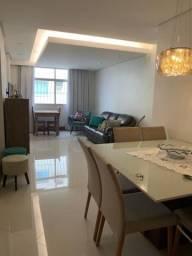 Apartamento à venda com 2 dormitórios em Jardim da penha, Vitória cod:2943