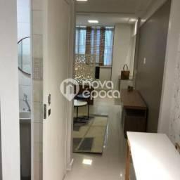 Kitchenette/conjugado à venda em Centro, Rio de janeiro cod:BO0CO51704