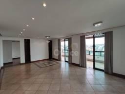Apartamento com 4 dormitórios à venda, 355 m² por R$ 990.000,00 - Cidade Jardim - Anápolis