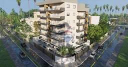 Cobertura linear com 3 quartos (2 suítes) à venda, 103 m² por R$ 399.990 - Nova São Pedro