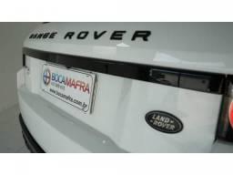 Land Rover Range Rover Evoque Evoque Pure 2.0