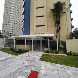 Apartamento à venda, 3 suítes, 3 vagas, Santa Fé - Campo Grande/MS
