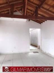 Casa de 3 quartos para venda, 300m2