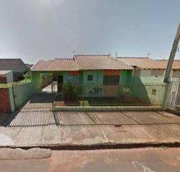 Casa com 2 dormitórios à venda, 89 m² por R$ 177.796,51 - Jardim Universidade II - Cianort