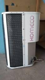 Ar condicionado 3600 btus Komeco
