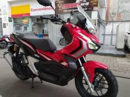 Honda ADV pronta entrega