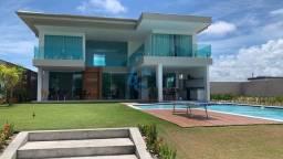 Sobrado com 3 dormitórios à venda, 270 m² por R$ 1.300.000,00 - Villa Padova - Porto Segur