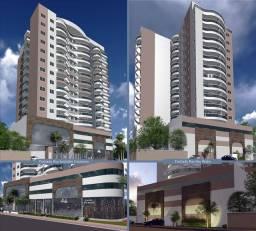 Venha morar em Guarapari , Apartamento novos e próximo ao mar.