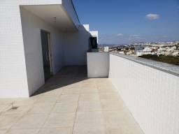 Título do anúncio: Apartamento à venda com 3 dormitórios em Santa rosa, Belo horizonte cod:3403
