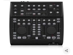 BCD 3000 .B-Control Dee Jay