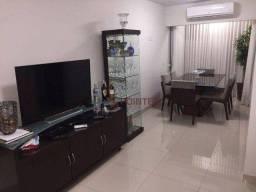 Título do anúncio: Apartamento com 2 dormitórios à venda, 65 m² por R$ 294.000,00 - Setor Bela Vista - Goiâni