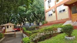 Apartamento à venda com 2 dormitórios em Camaquã, Porto alegre cod:MT6775