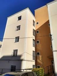 Título do anúncio: Apartamento, 2 quartos, ótima localização