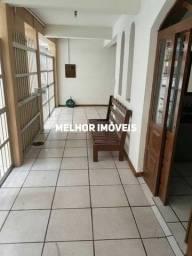 Casa Sobrado Semi Mobiliado com 05 Dormitórios no Centro de Balneário Camboriú/SC