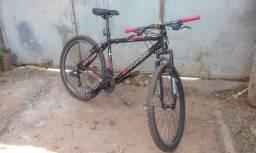 bicicleta venzo troca em celular telefone *