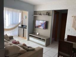 Apartamento 2/4 sendo uma suíte! LIVRE IPIRANGA