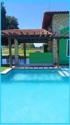Título do anúncio: LOTEAMENTO em condomínio 6kmdo Eusebio