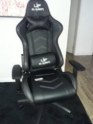 Cadeira Gamer.