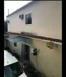 Casa em Santa Cruz (CARLA)