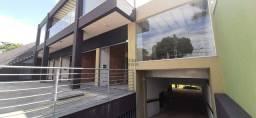 Lojas para alugar no Bairro Santa Amélia