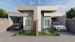 Título do anúncio: Casa em Marialva no Jardim Hamada